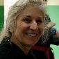 Sheila Haddad 2009, Vilnius