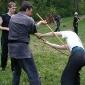 steffen2001_010.jpg