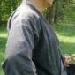 steffen2001_011.jpg