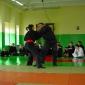 steffen2006_010.jpg
