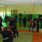 steffen2006_011.jpg