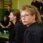 steffen2006_015.jpg