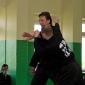 steffen2007_001.jpg