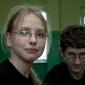 steffen2007_014.jpg