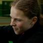 steffen2007_023.jpg