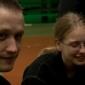 steffen2007_050.jpg