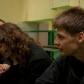 steffen2007_058.jpg