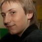 steffen_2009_014