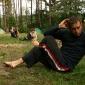 pilaite-zervynos_2008_074