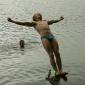 pilaite-zervynos_2008_103