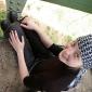 Reidas-200906-00