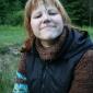Reidas-200906-01