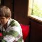 setike2007_016.jpg