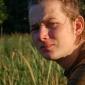 setike2007_041.jpg
