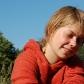 setike2007_085.jpg